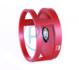 Vrták ZOBO - systém 3 chromovaná ocel WD C 54x150 S3