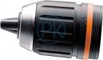 PROTOOL Rychloupínací sklíčidlo FastFix KC 13-1/2 K-FF