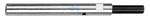 ZOBO Nástavec pro ruční elektrické vrtačky A-WD M6 9x150 MAN